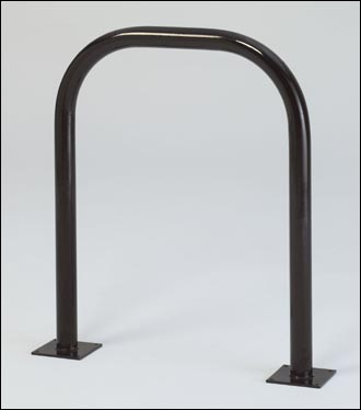 Saris 2100 Series-Bike Dock