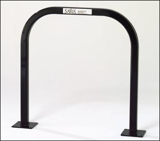 Saris 2200 Series-Bike Dock