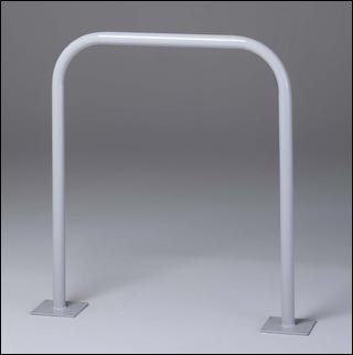 Saris 6900 Series-Bike Dock