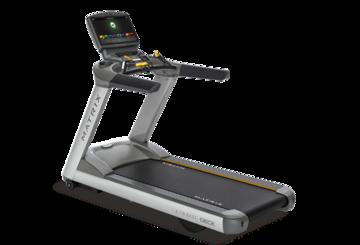 Matrix Matrix T7xi Treadmill