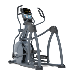 Vision Fitness Vision S70 Suspension Trainer