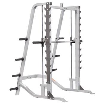 Hoist Hoist Half Cage (HF-4985)