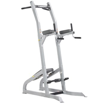 Hoist Hoist Fitness Tree (HF-4962)