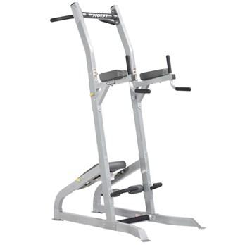 Hoist Hoist Fitness Tree (HF-4962)