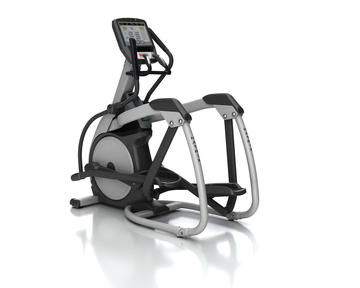 Matrix E5x Elliptical Trainer