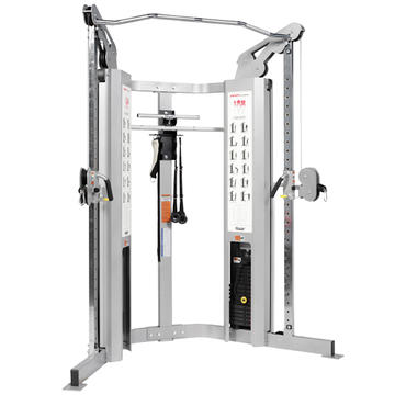 Hoist HD-1900-2 Functional Trainer