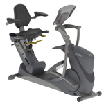 Octane Fitness xRide xR5000 Seated Elliptical