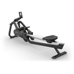 Matrix Rower-02