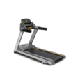 "Matrix T1xe Treadmill w/16"" touchscreen"