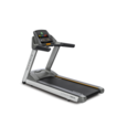 Matrix T3xe Treadmill w/16