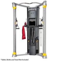 Hoist Hoist Mi6 Functional Trainer