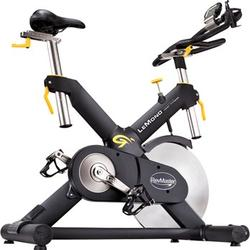LeMond Fitness RevMaster Pro Exercise Bike