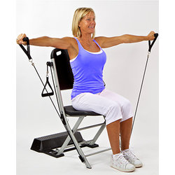 VQ ActionCare Resistance Chair