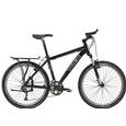 Trek Trek Police Bicycle