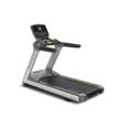 Matrix Matrix T7xi Treadmill