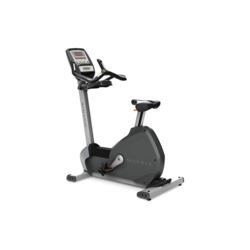 Matrix U3x Upright Cycle