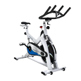 Vision Fitness V Series Indoor Cycle