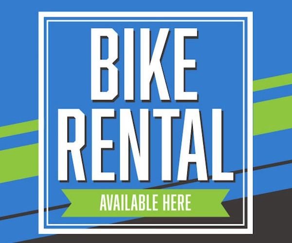 best Bike Rentals- Montclair, NJ