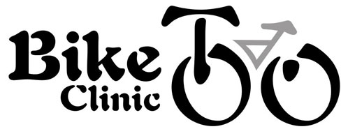 bike clinic too
