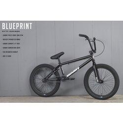 Sunday Blueprint 2021