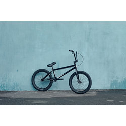 BMX Bikes - Ted's Bicycles | Colorado Springs Bike Shop