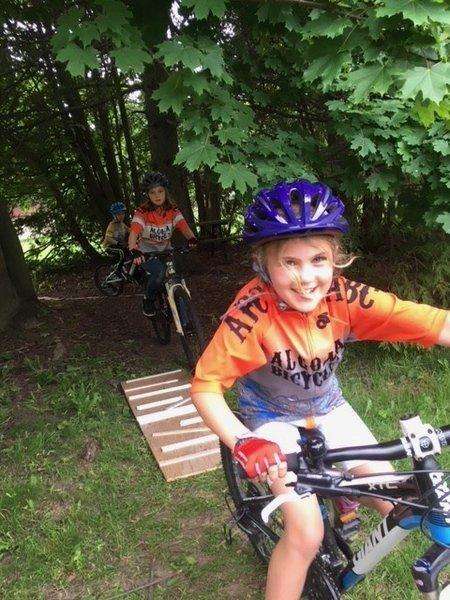 Trailhead Trail Kids Trailhead Trail Kids