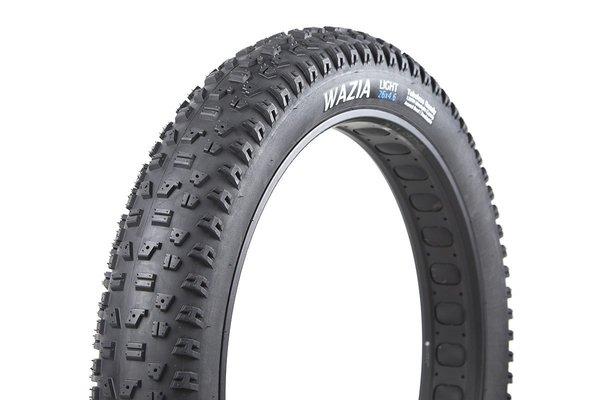Terrene Tires Wazia