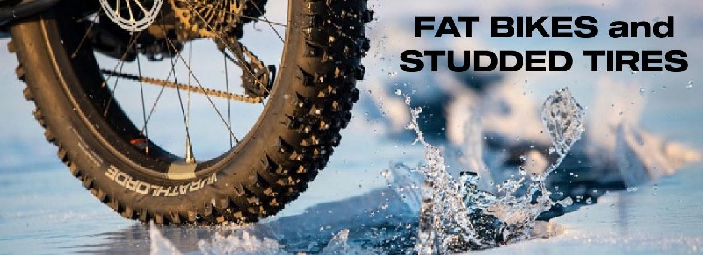 https://www.trailheadcycling.com/product-list/bikes-1000/fat-bikes-1236/?rb_av=instore