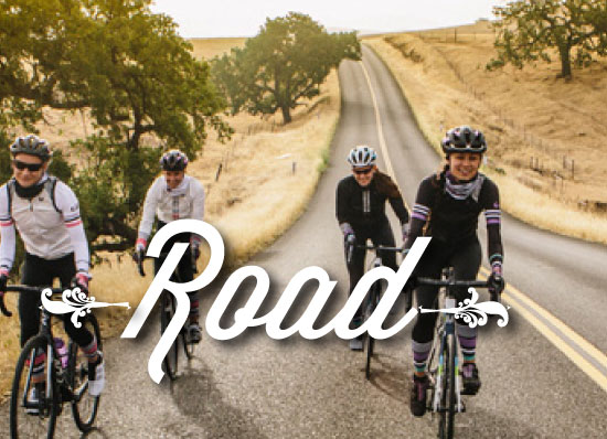 Liv Women's Road Bikes at Trailhead Cycling Champlin MN