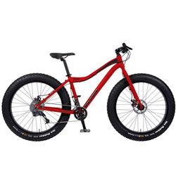 KHS 4 Season 300 Fat Bike