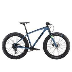 Felt Bicycles DD 70 DEMO