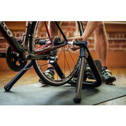 Wahoo Indoor Cycling