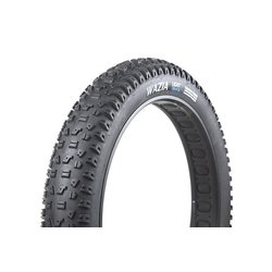 Terrene Tires Wazia