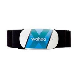 Wahoo TICKR X HR Strap