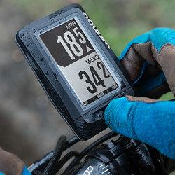 Wahoo Wahoo Element GPS Bike Computer
