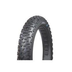 Terrene Tires Johnny 5