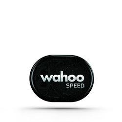 Wahoo Wahoo RPM Speed Sensor