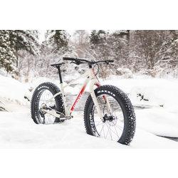 Giant Yukon 2