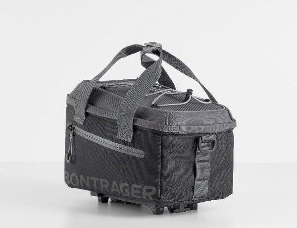 Bontrager Bontrager MIK Commuter Trunk Bag