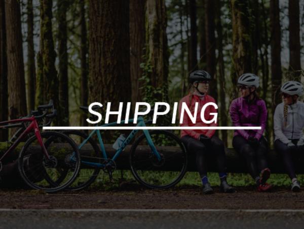 Shipping & Handling