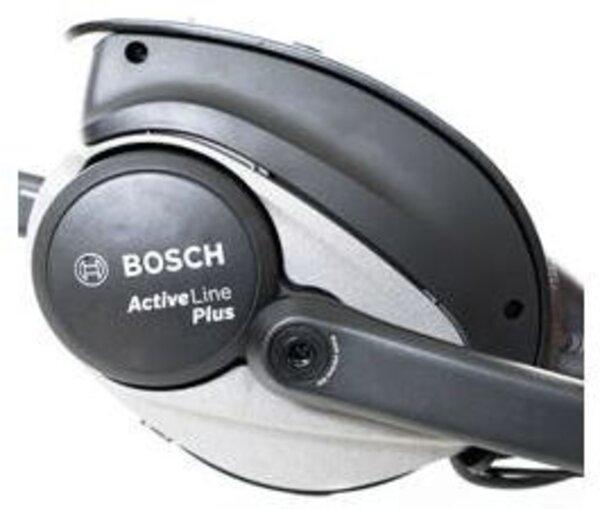 Catrike Catrike Bosch eCat ActiveLine Motor Kit