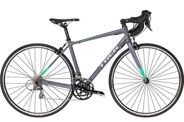 Trek Lexa 2 Women's