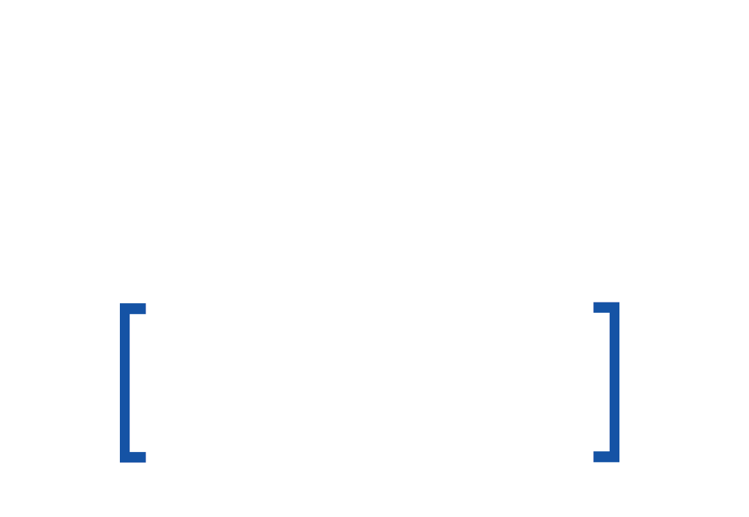 Blowout Bike Sale