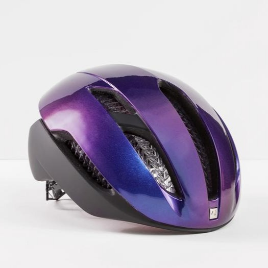 Bontrager XXX WaveCel Road LTD