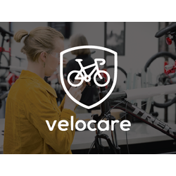 Velocare Extended Care