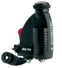Busch & Muller Dymotec 6 Bottle Dynamo