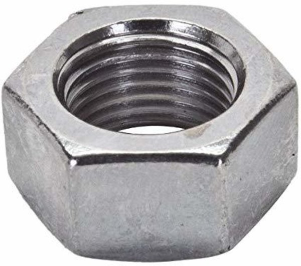 Sturmey-Archer Internal Hub Compatible 13/32 Axle Nut (Drive Side)