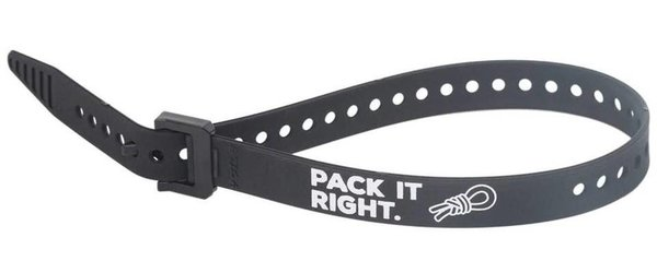 SimWorks Pack It Right Strap