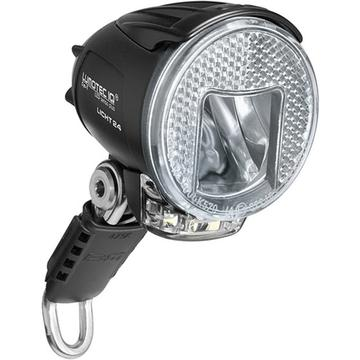 Busch & Muller Busch & Muller Lumotec IQ Cyo Senso Plus LED Dynamo Head Light