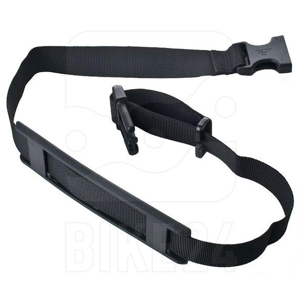 Ortlieb Shoulder Strap